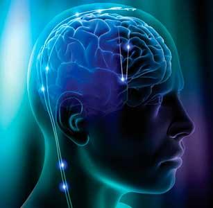 Сила человеческого сознания